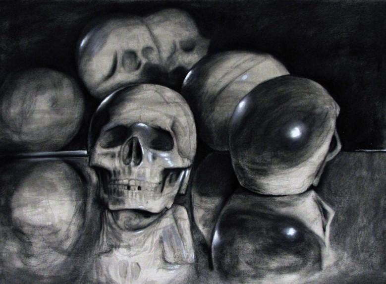 skulls01