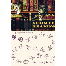 flyer_summerreading