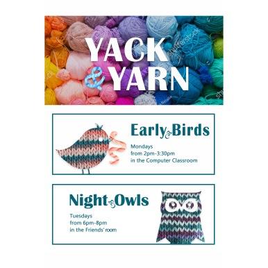 y&yflyerfacebook