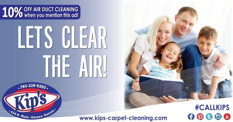 Clean-Air-Ad---1200x630-FB