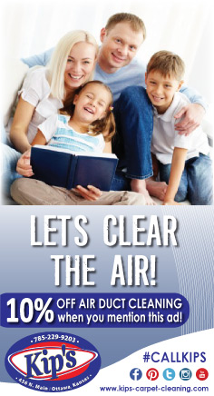 Clean-Air-Ad---236x436-PIN