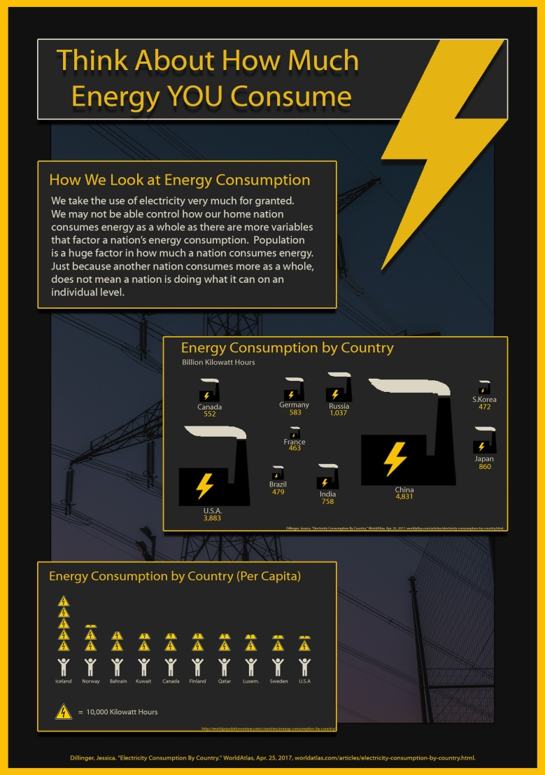 Inforgraphic_01a